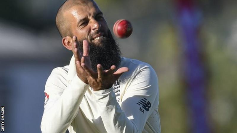England recall Moeen for Sri Lanka tour but rest Stokes and Archer