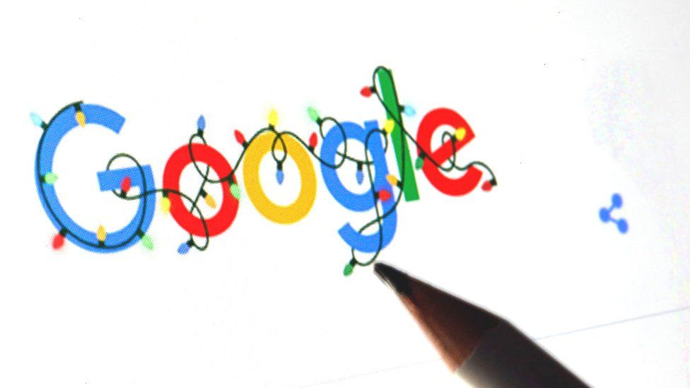 Google sued again over anti-competitive practices
