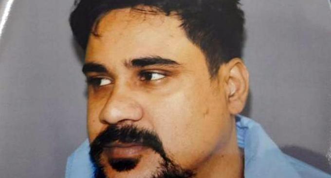 India seek Sri Lanka's assistance in probe on Angoda Lokka's death
