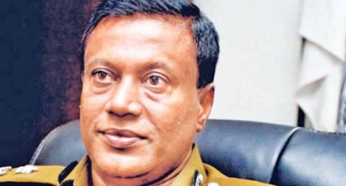 Vass Gunawardena tests positive for COVID-19