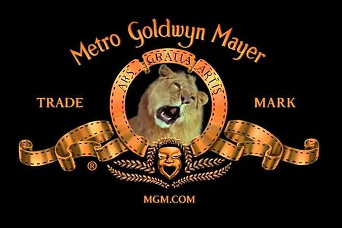 MGM exploring sale possibility again