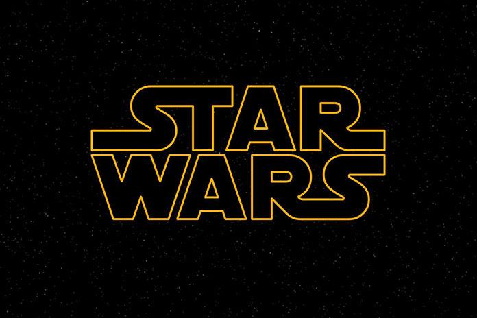 """Loki"" writer pens Feige's ""Star Wars"" film"