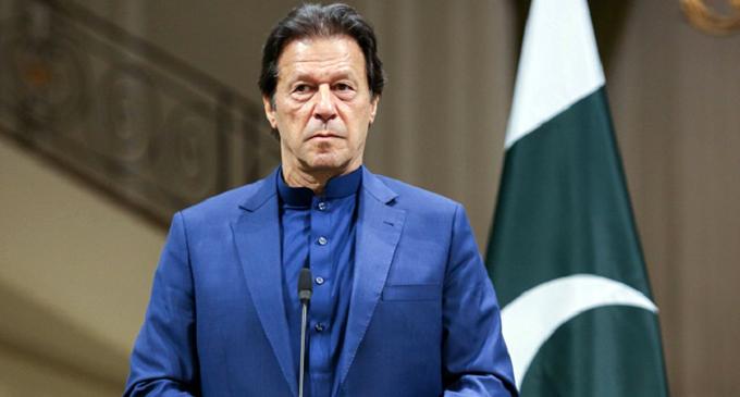 Pakistani Premier's visit to bolster economic cooperation – SAARC CCI