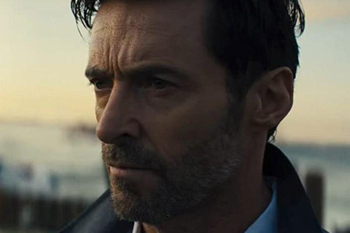 "Jackman sci-fi ""Reminiscence"" sets date"