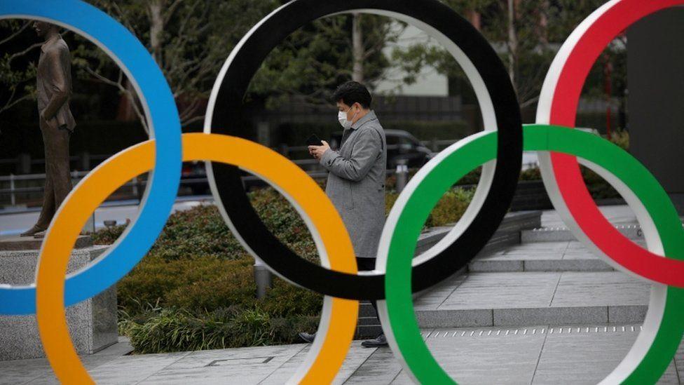 North Korea to skip Tokyo Olympics over COVID fears