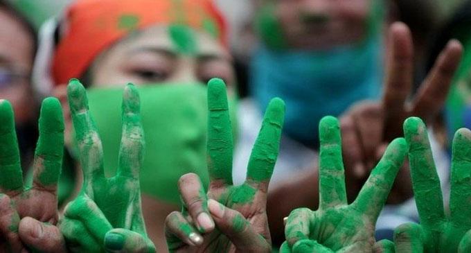 Modi loses in battleground state amid COVID surge
