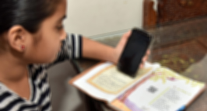 Bishops' conference urge teachers to focus on children