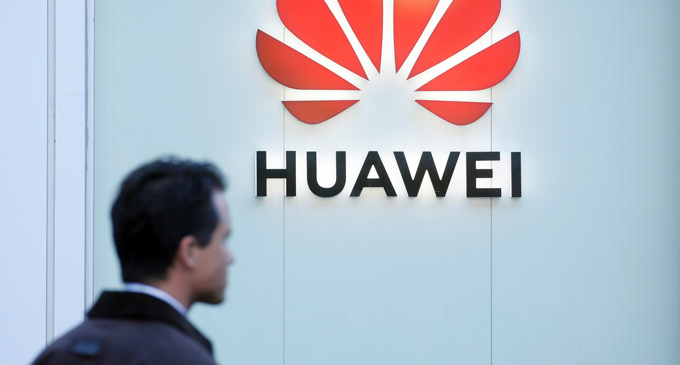 Thailand casts wide net for 5G partners amid Huawei concerns [VIDEO]