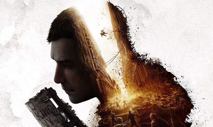 """""""Dying Light 2"""" Pushed To February"""