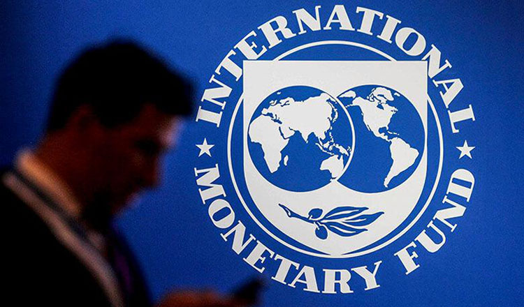 Sri Lanka may encounter challenges with IMF in resolving economic issues
